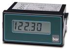 88-PRO Loop powered 4-20mA digital panel meter