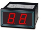 BCD2 2 digit BDC display